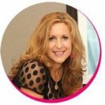 Marla Diann - Personal Branding & Business Innovation Expert