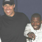 ty_cohen_and_tony_robbins